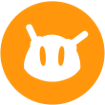 photon ikona