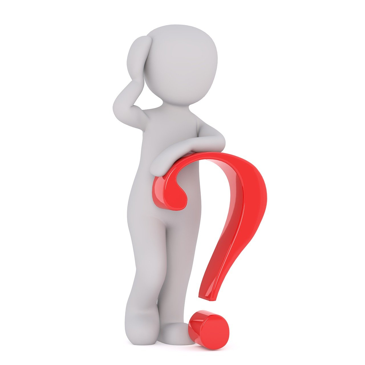 question, question mark, help